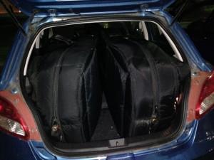 Mazda2-2Basses